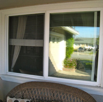 Custom Made Window Screens