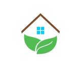 AZ Energy Efficient Home